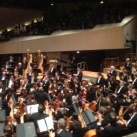 Kritik Berliner Philharmoniker Andrés Orozco-Estrada: Rachmaninow Klavierkonzert Nr. 4 Andsnes Schostakowitsch
