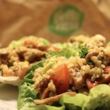 HelloFresh-kipgyros