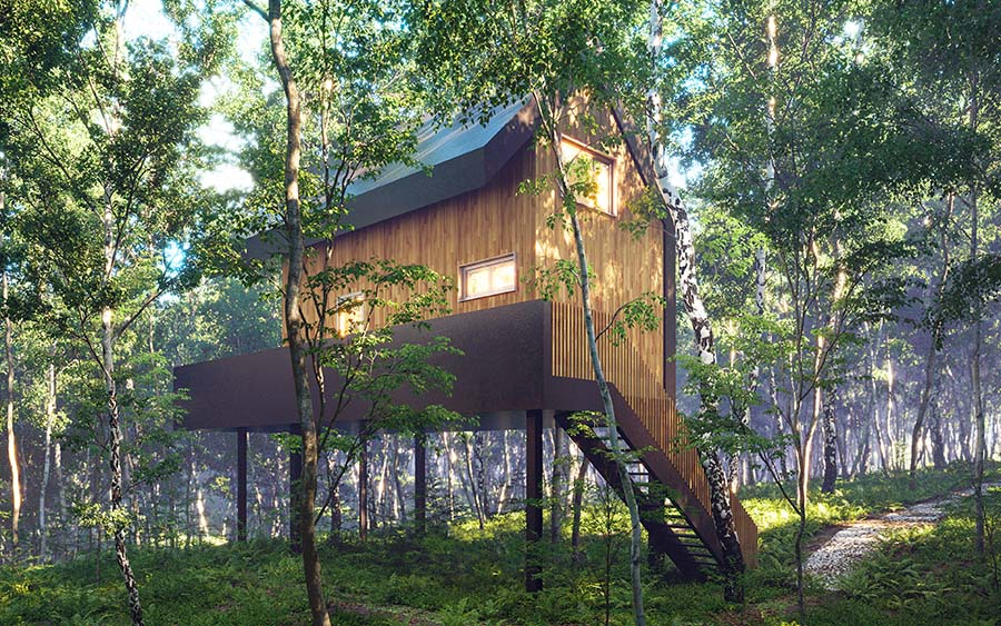 the-kindest-treehouses-in-croatia-tree-elements