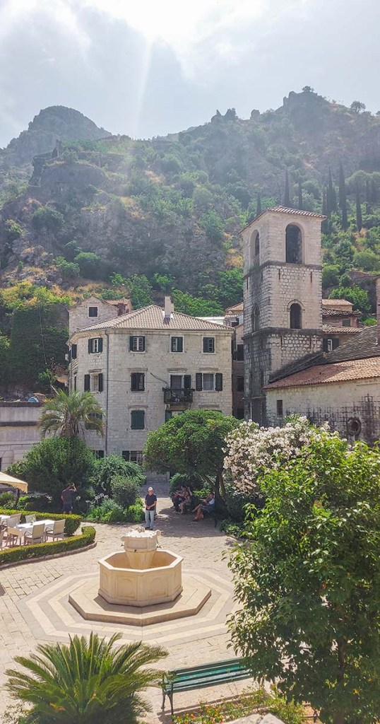 10_things_to_see_and_do_in_amazing_Kotor_Montenegro_Kookylovestotravel_5