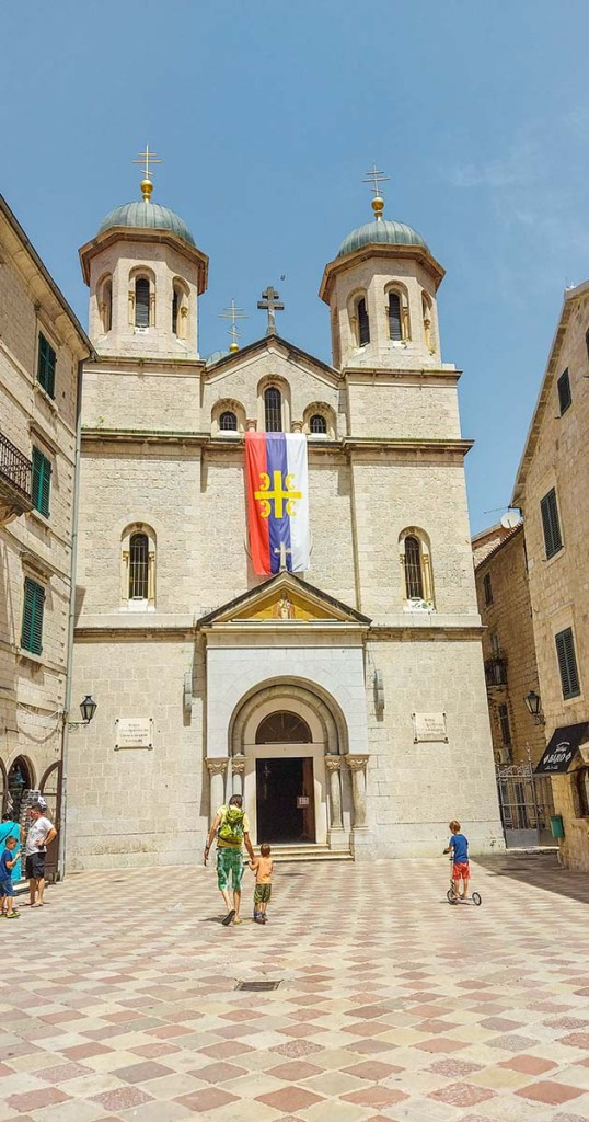 10_things_to_see_and_do_in_amazing_Kotor_Montenegro_Kookylovestotravel_20