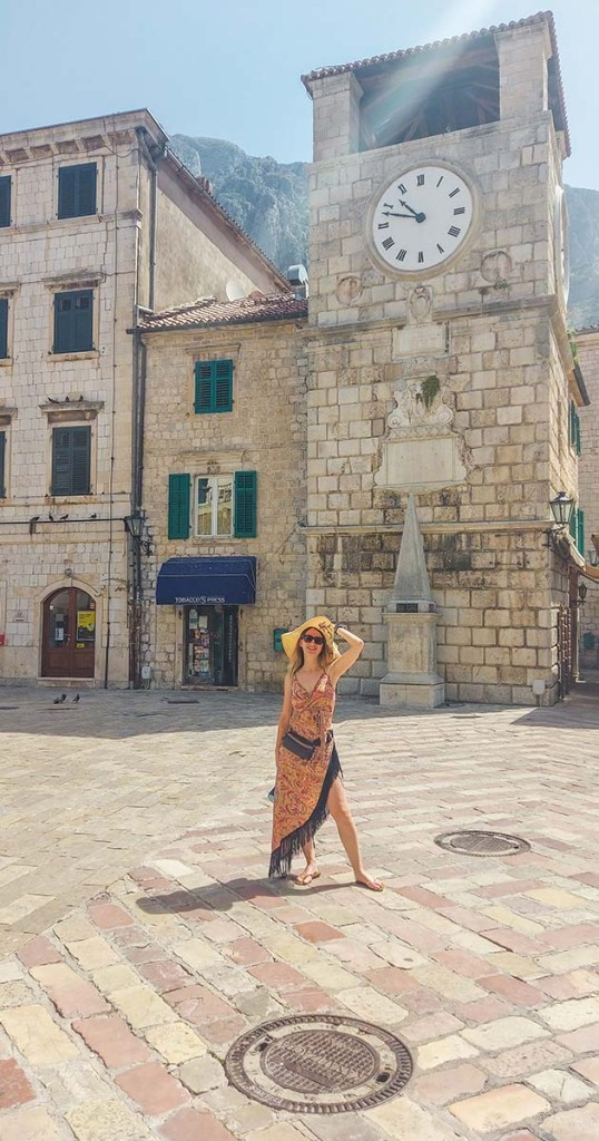 10_things_to_see_and_do_in_amazing_Kotor_Montenegro_Kookylovestotravel_1