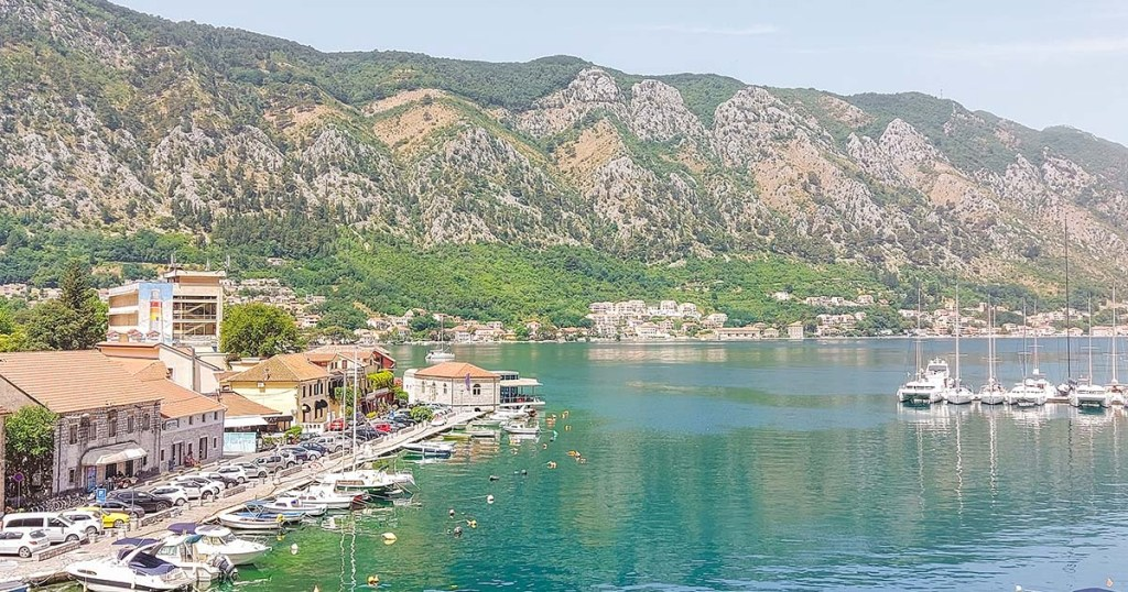 10_things_to_see_and_do_in_amazing_Kotor_Montenegro_Kookylovestotravel_17