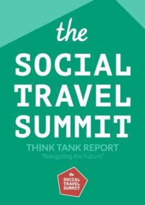 Ethics: STS Think Tank 2014 Report