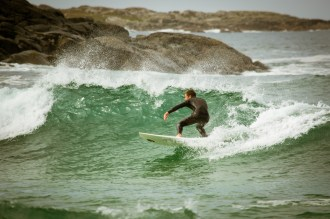 Surf Sequence 17