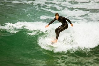 Surf Sequence 6