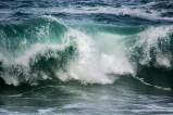 Autumn waves 2