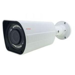5MP Full HD VF IR Bullet Camera - 50 Mtr. CP-VAC-T50FL5-V2