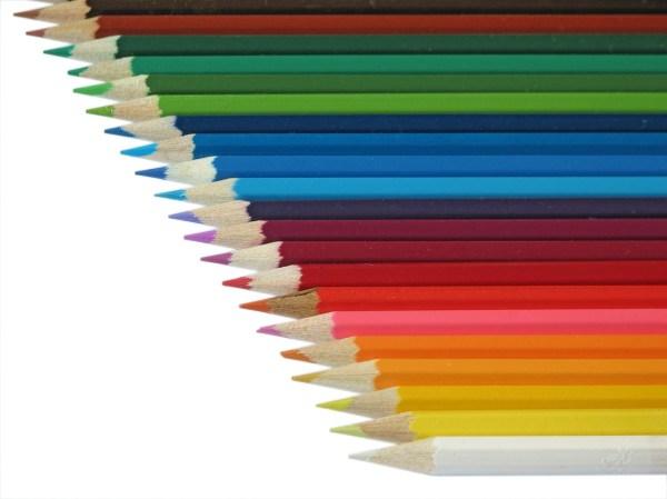 Awesome Examples of OCD | koolfeedz