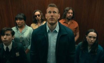 Cele mai bune seriale de urmărit pe Netflix în 2020