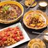 comandăm mâncare chinezească bună în București