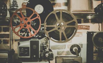 Filme amânate în 2020 coronavirus cinema