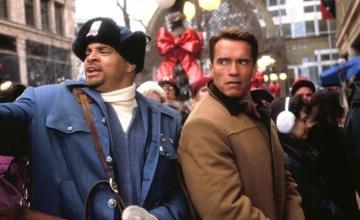 cele mai bune filme de Crăciun