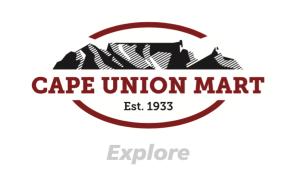 Cape-Union-Mart