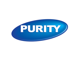 purity-logo