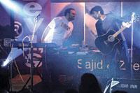 Singles_Sajid-Zeeshan