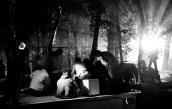 Waar - Behind The Scenes (116)