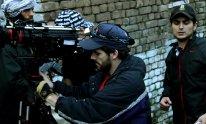 Waar - Behind The Scenes (65)