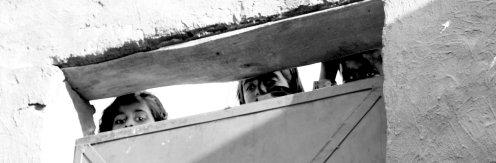 Waar - Behind The Scenes (77)