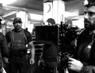 Waar - Behind The Scenes (89)