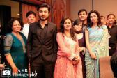 Fawad Khan & Mahira Khan in New Jersey for Ek Shaam Humsafar Key Naam (1)