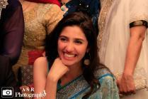 Fawad Khan & Mahira Khan in New Jersey for Ek Shaam Humsafar Key Naam (19)
