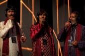 Coke Studio Season 5 Episode 5 - Chakwal Group (2)