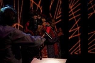 Coke Studio Season 5 Episode 5 - Chakwal Group (4)