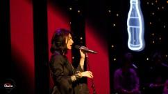 Coke Studio Season 5 Episode 5 - Meesha Shafi (1)