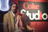 Coke Studio Season 5 Episode 5 - Overload (8)