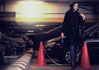 Zoe Viccaji - Adnan Pardesy for The Working Woman (13)
