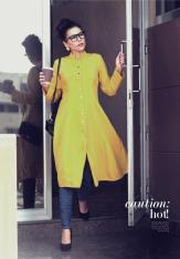 Zoe Viccaji - Adnan Pardesy for The Working Woman (14)