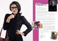 Zoe Viccaji - Adnan Pardesy for The Working Woman (21)