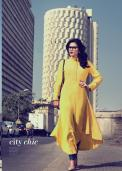 Zoe Viccaji - Adnan Pardesy for The Working Woman (7)