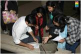 Fawad Khan Meets The Fans of Zindagi Gulzar Hai (4)