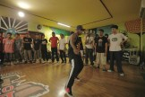 Lilou and Pelezinho - Red Bull BC One All Stars Karachi (5)