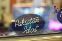 Pakistan Idol - Mock Session Islamabad (8)