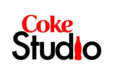 Coke Studio Season 6 Artists