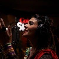 Fariha Pervez - Jogi