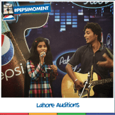 Pakistan Idol Lahore Auditions (13)
