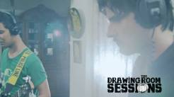 Hilm - Sikandar ka Mandar - The Drawing Room Sessions (2)