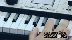 Hilm - Sikandar ka Mandar - The Drawing Room Sessions (3)