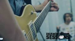 Hilm - Sikandar ka Mandar - The Drawing Room Sessions (5)