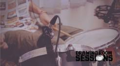 Hum Bhaagay - Natasha Humera Ejaz - The Drawing Room Sessions (7)
