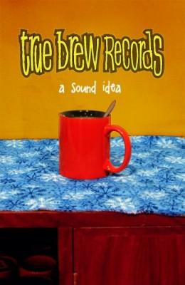 True Brew Records