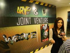 ARY Films & MindWorks Media Joint Venture (10)