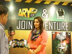 ARY Films & MindWorks Media Joint Venture (11)