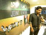 ARY Films & MindWorks Media Joint Venture (14)