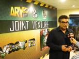 ARY Films & MindWorks Media Joint Venture (15)