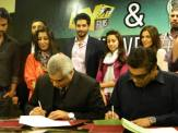 ARY Films & MindWorks Media Joint Venture (4)